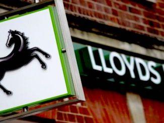 Lloyds Bank Loans Review
