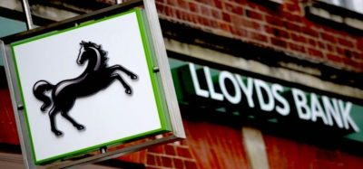 Lloyds Bank Loans Review