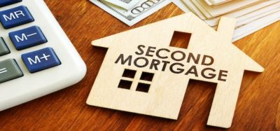 Second Mortgage and How to Apply