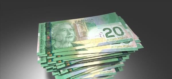 Top 5 Lenders Canada | Personal Loans