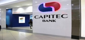Capitec Bank Loans Review