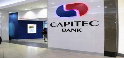 Capitec Bank Loans Review