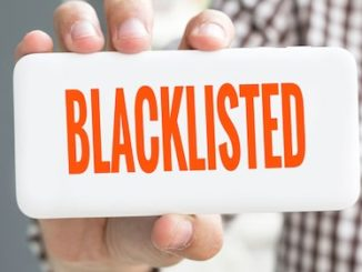 Loans For Blacklisted Borrowers