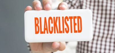 Loans For Blacklisted Borrowers – Different Bad Credit