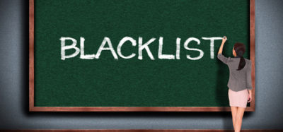Is It Legal To Get a Blacklisted Loan