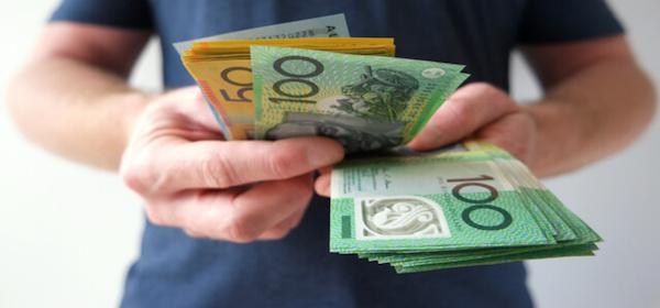 No Credit Check Loan Australia