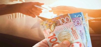 Loan Lenders in New Zealand Top 5