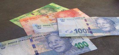 Top 5 Personal Loan Lenders In South Africa