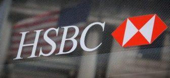HSBC Loans Review UK
