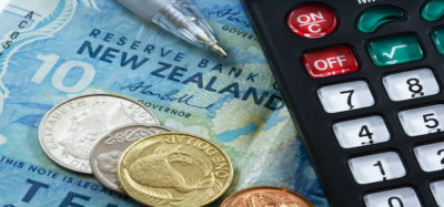 How Can I Get Instant Loan Online In New Zealand?