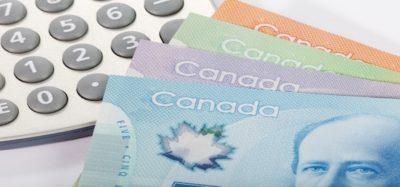 Personal Loans in Canada | Applying Personal Loan