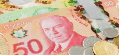 How Fast Cash Loans Are Used In Canada?