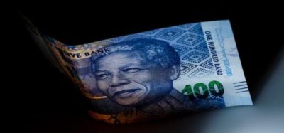 Types Of Personal Loans in South Africa