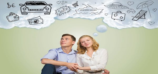Personal Loans And Application Process