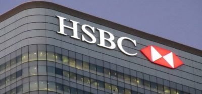 HSBC Canada Loans Review