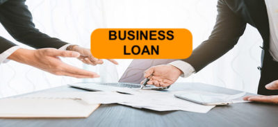 Business Loans Australia