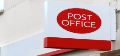 Post Office Loans Review