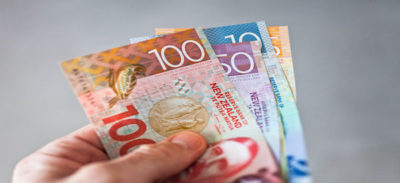Applying Quick Loan in New Zealand
