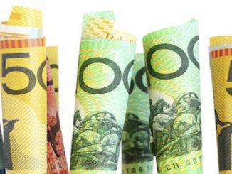 types of loans australia