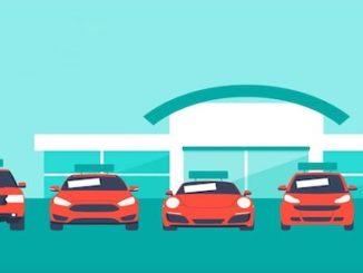 Car Loans in New Zealand-loansline24
