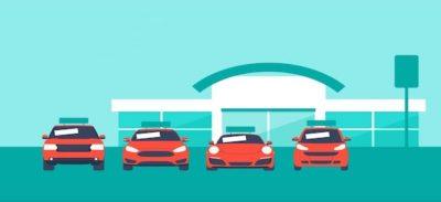 Car Loans in New Zealand
