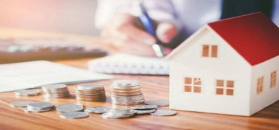 Home Loans in New Zealand – Top 10