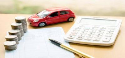 Car Loans in Canada – Top 5 Rates