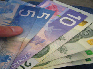 Unsecured Bad Credit Loan in Canada-loansline24