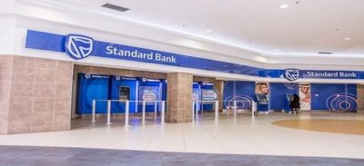 Standard Bank Loans Review