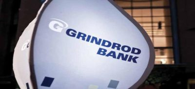 Grindrod Bank Loans Review