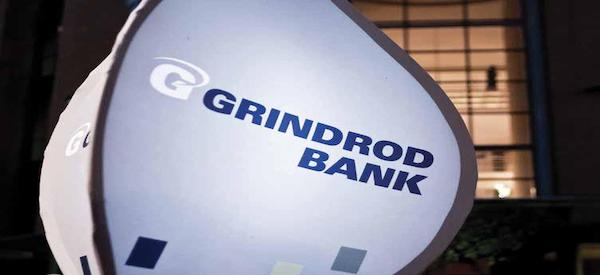 Grindrod Bank Loans Review-Loansline24