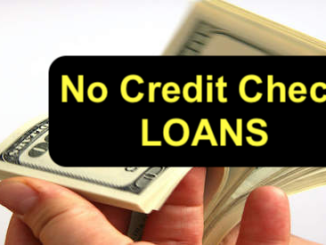 no-credit-check-loans-in-US-Loansline24