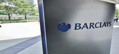 Barclays Bank Loans Review