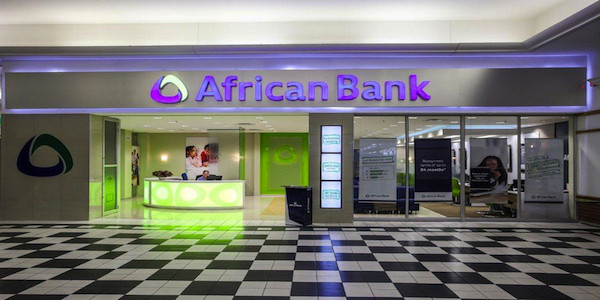 African Bank Loans Review