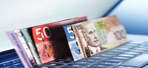 Urgent Cash Loans Canada