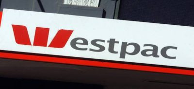 Westpac Bank Loans Review