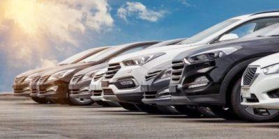 Applying Used Car Loans