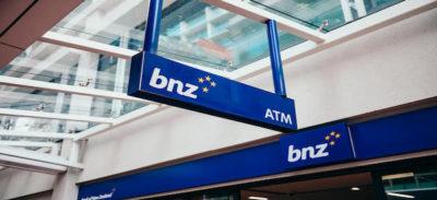 BNZ Bank Loans Review