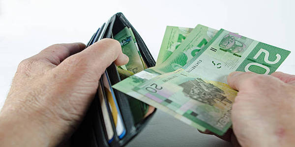 Bad Credit Loans in Canada   Secured Bad Credit Loans