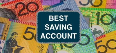 Best Savings Accounts in Australia!