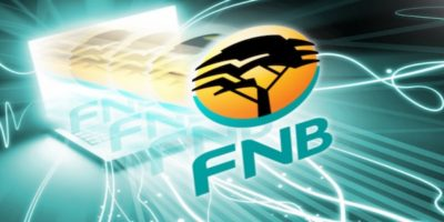 FNB Bank Loans Review | First National Bank Africa