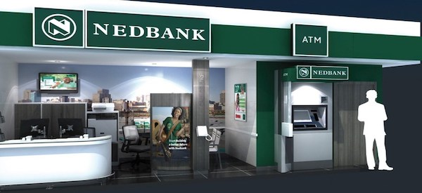 NED Bank Loans Review (Africa)