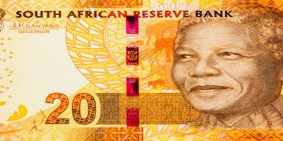 No Credit Check South Africa Loans