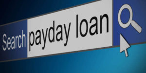 Payday Loans and Advantages